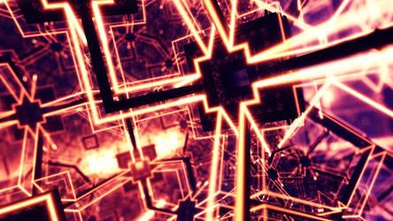 Cubic orbit traps