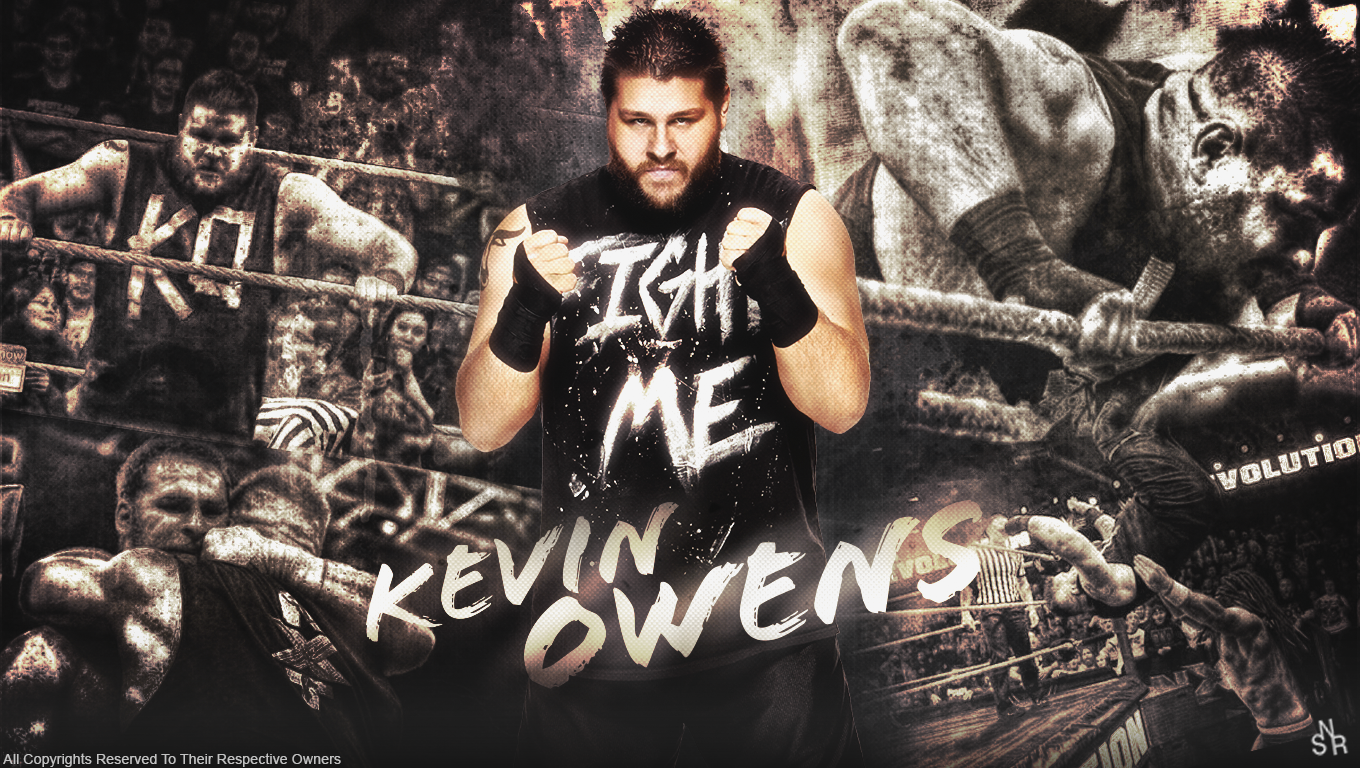 free download kevin owens - photo #29