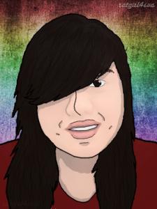 ratgirl4eva's Profile Picture