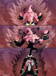 Buu-Venom