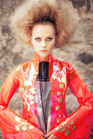Fashion Is Image 3 by hakanphotography