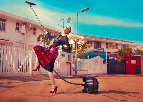 The Housemaid 2