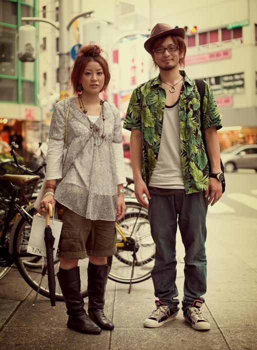 japanese street fashion 3 by hakanphotography on deviantart