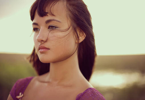 All About Victoria Yun 11