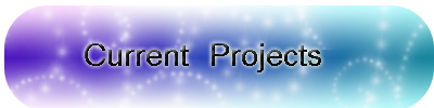 Current Project button by chaudalyn23
