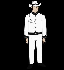 JacobJawson's Profile Picture