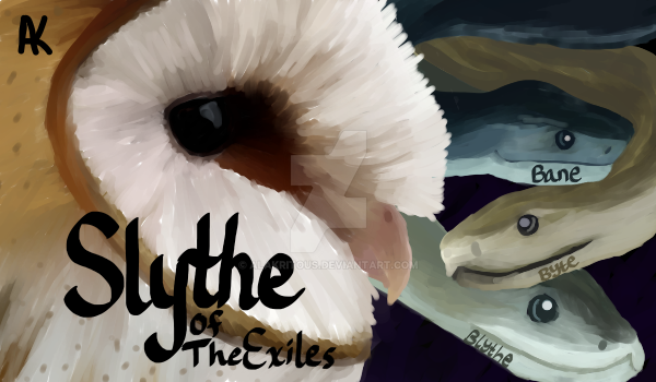 slythe_main_by_alakritous-db3qj8a.png