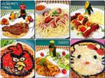 Children's Meals
