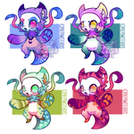 :Offer to Adopt Pawserus(1 left):