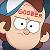 Goober by tomas89