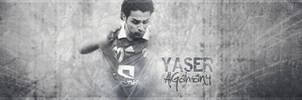 Yaser algahtany v1 by ALI-H10