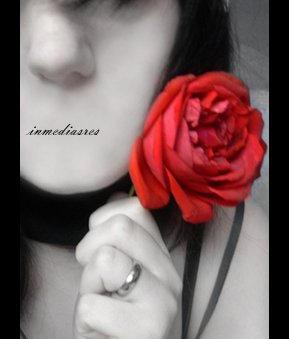 inmediasres's Profile Picture