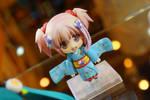 Hyper Japan 2013 - Nendoroid
