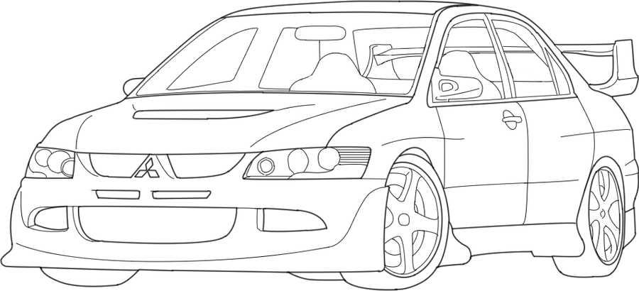 Auto Motorrad 44 as well Cars Coloring Pages in addition Mitsubishi Car Drawing Coloring Sketch Templates as well Boyamaresmi together with 2015 Ford Fusion. on koenigsegg how fast