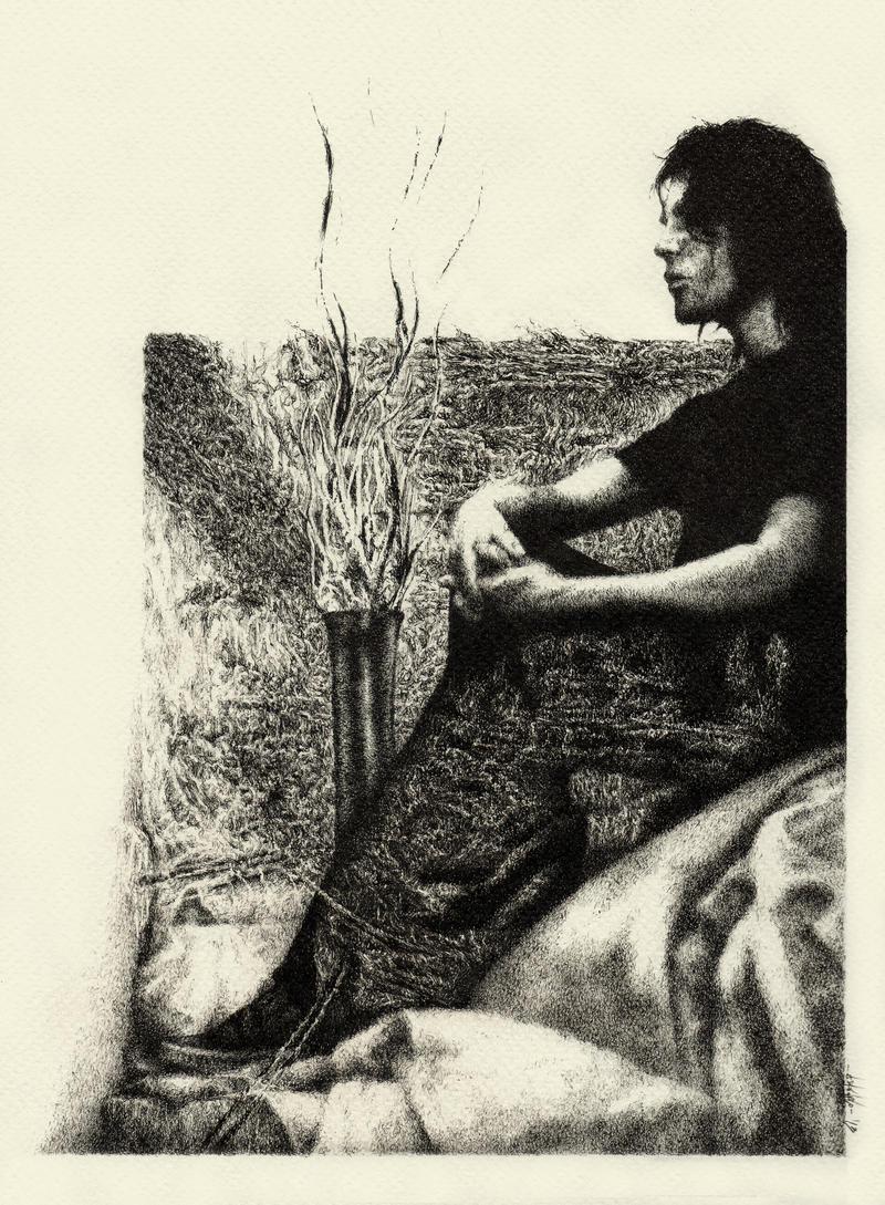 Asfodelo's Profile Picture