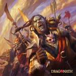 Dragonath - Merodeadores