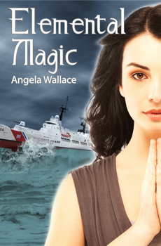 Cover for Elemental Magic
