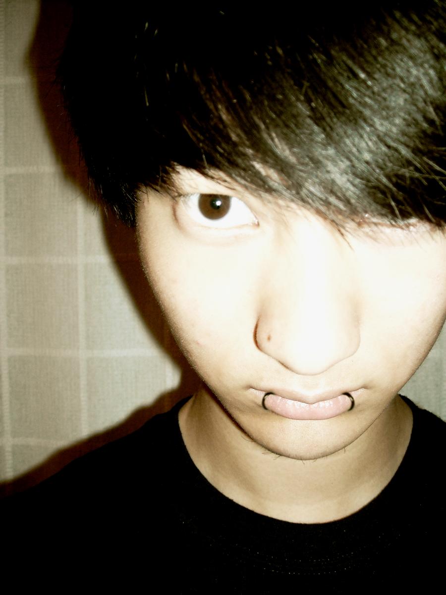 omnicide666's Profile Picture