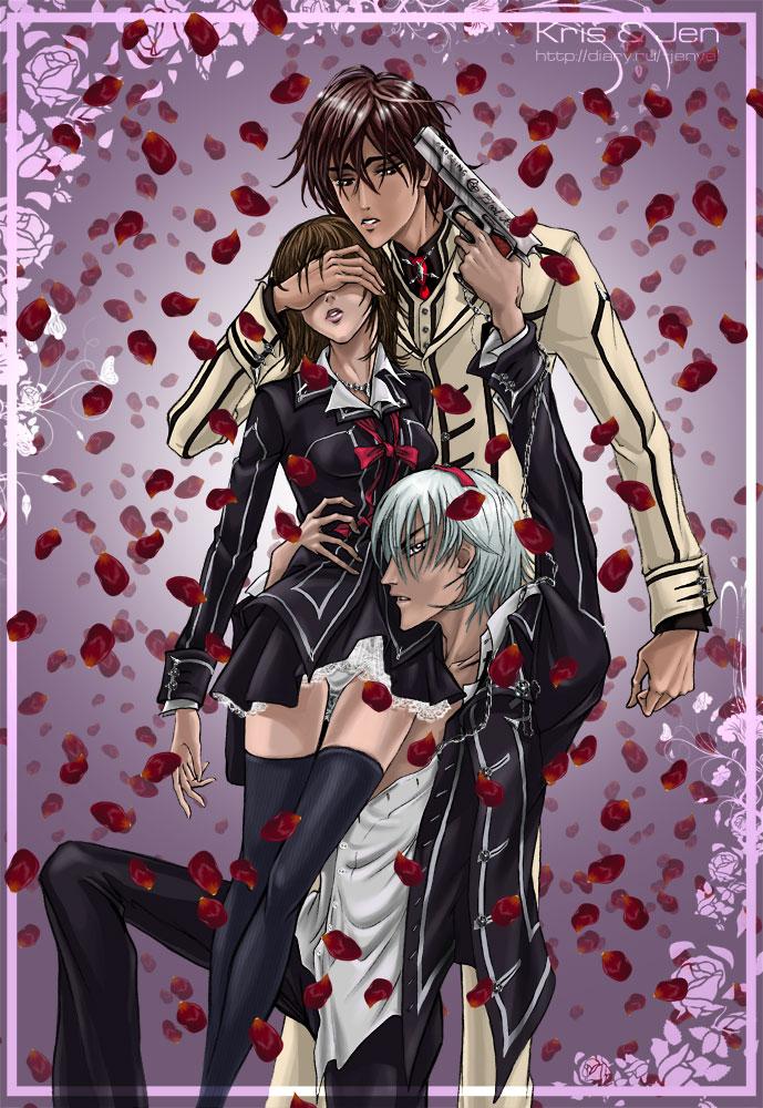 http://fc09.deviantart.com/fs31/f/2008/224/5/1/Vampire_Knight__by_jen_and_kris.jpg