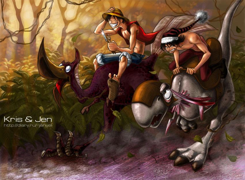 Tout sur Street Fighter