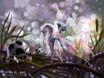 Shepherdess Fairy2