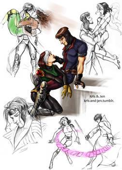 Sketch.GambitRogue