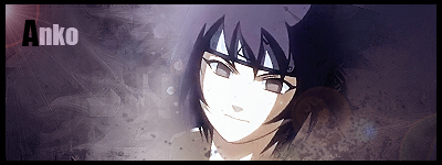 Anko Style by ChocoLinK