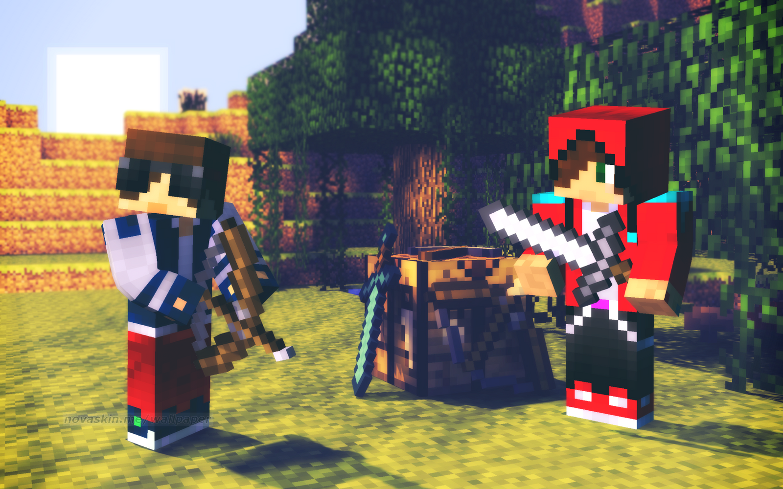 minecraft dating site animation We have newly updated minecraft dating site minecraft servers to play on, only the best server lists.