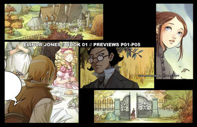 Elinor Jones - previews01