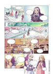 Sweety Sorcellery -preview p06