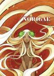 Norigae -preview01-