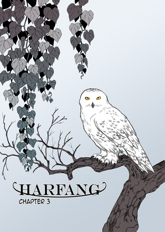 Harfang p30 -chap03- by auroreblackcat