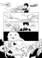 Harfang p34 -chap03- by auroreblackcat