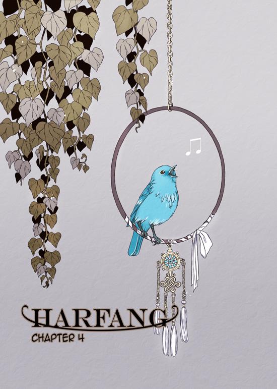 Harfang p51 -chap04- by auroreblackcat