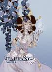 Harfang p72 -chap06-