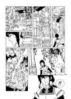 Harfang p78 -chap06- by auroreblackcat