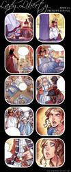 Lady Liberty Book1 P.16-20 by auroreblackcat