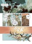 Harfang p98 -epilogue-