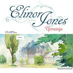 Elinor Jones Yemanja P01