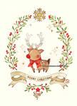 Christmas 2016 by auroreblackcat