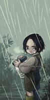 Little Severus
