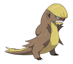 GumshoosPlz's Profile Picture