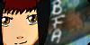 BFA Icon Revamp 3 by HookerMuffin
