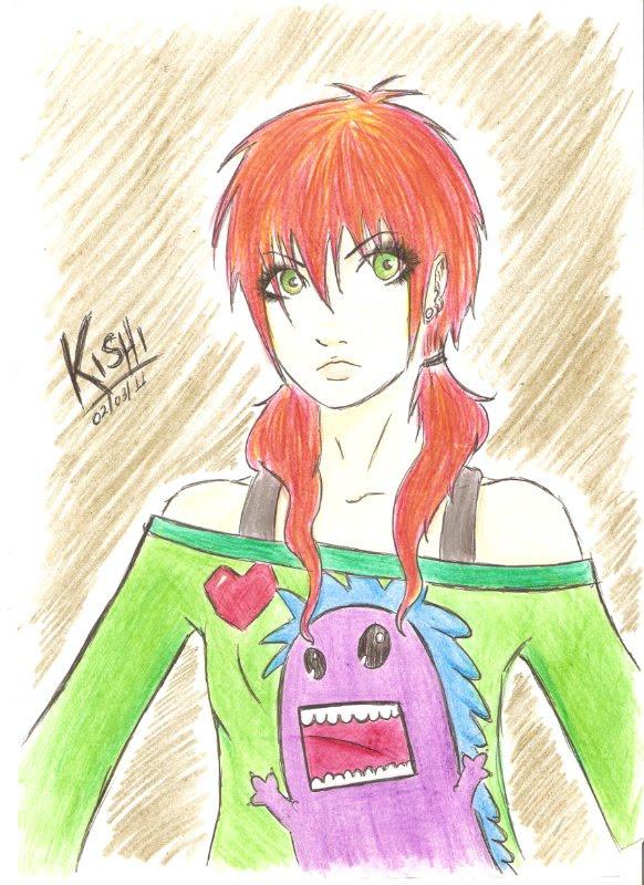 LoveDinosaurs by KishiHana