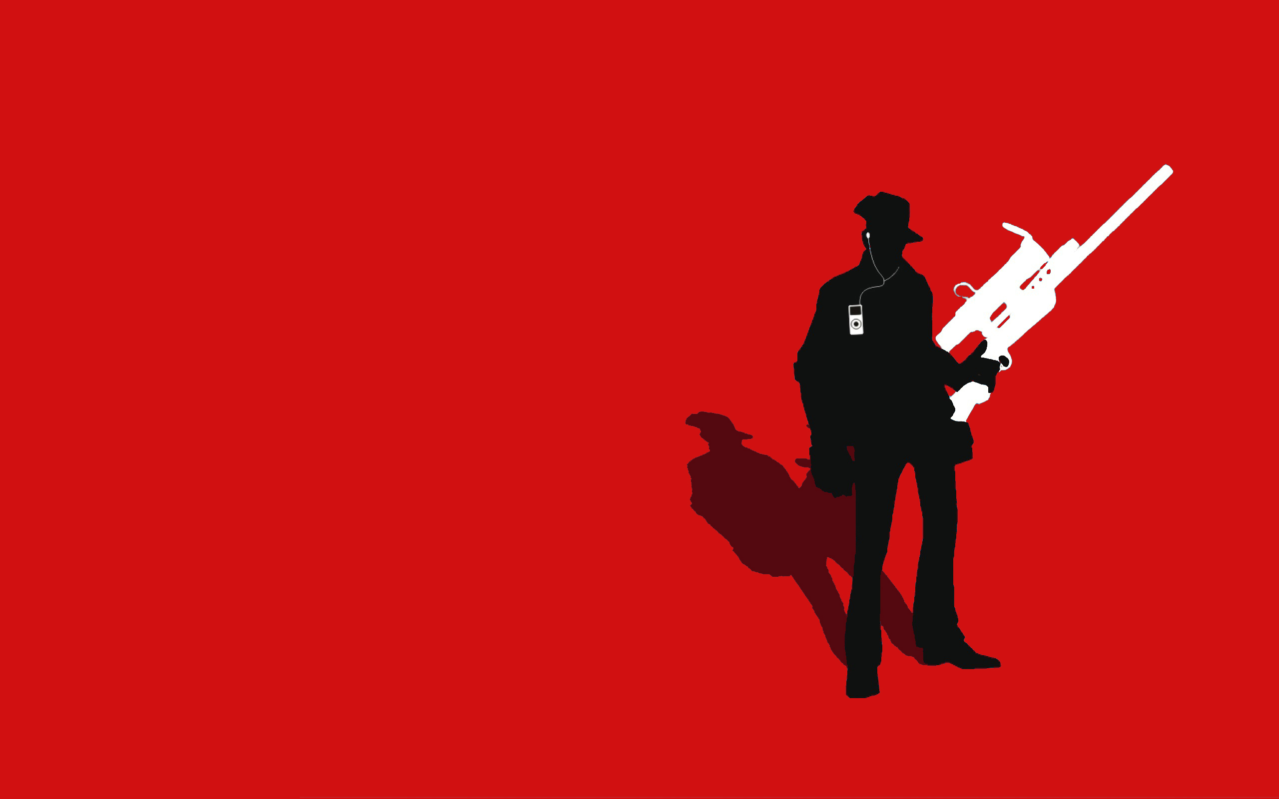 [Obrazek: tf2_red_sniper_silhouette_ipod_earbuds_2...6i310t.jpg]