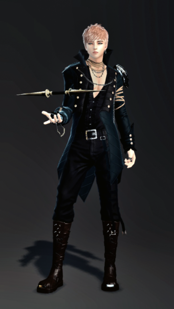 Vindictus sylas hagie render 2 by ajckh2 on deviantart vindictus sylas hagie render 2 by ajckh2 voltagebd Image collections