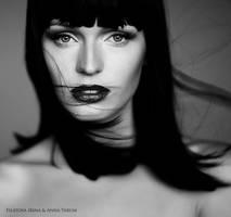 beauty face 5