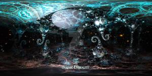 Cosmic Unreality