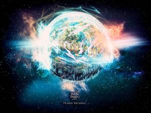 Planeta Decadente