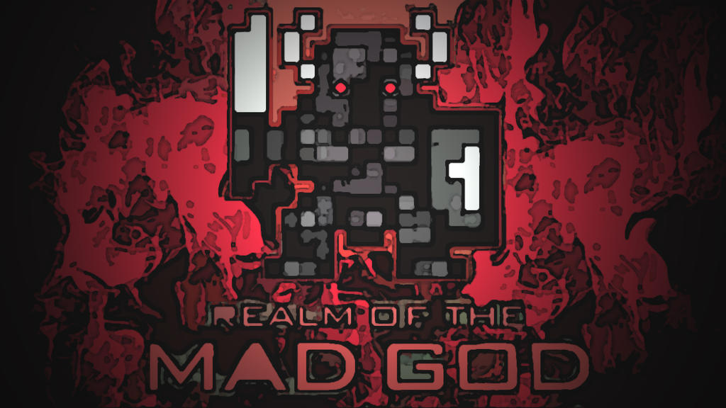 Can't sign in to characters on Steam? :: Realm of the Mad ...